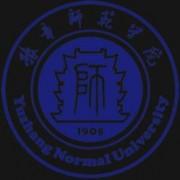 豫章师范学院