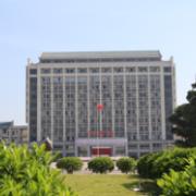 广西科技师范学院来宾校区