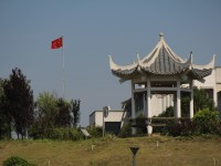 广西科技师范学院柳州校区历年录取分数线