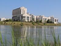 广西科技师范学院柳州校区2021年学费、收费多少