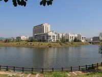 广西科技师范学院柳州校区2021年招生简章