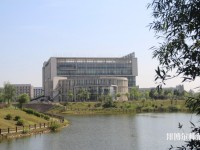 广西科技师范学院柳州校区2021年招生办联系电话