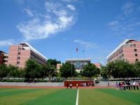 重庆幼儿师范高等专科学校塘坊校区2021年学费、收费多少