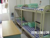 重庆幼儿师范高等专科学校塘坊校区2021年宿舍条件
