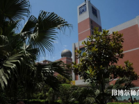 重庆幼儿师范高等专科学校塘坊校区2021年招生办联系电话