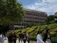 重庆幼儿师范高等专科学校沙河校区2021年学费、收费多少