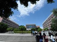 重庆幼儿师范高等专科学校沙河校区2021年招生办联系电话