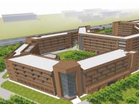 太原幼儿师范高等专科学校2021年学费、收费多少