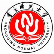 重庆师范大学涉外商贸学院铜梁校区