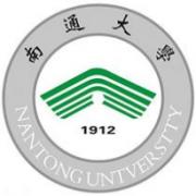 南通师范大学