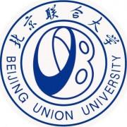北京联合师范大学