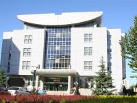 北京联合师范大学2020年招生简章