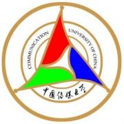 中国传媒师范大学