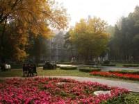 中国传媒师范大学2020年招生录取分数线