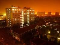 中国传媒师范大学2020年招生简章