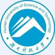 湖南科技师范大学