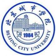 北京城市师范学院顺义校区