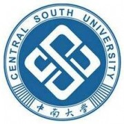 中南师范大学