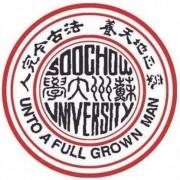 苏州师范大学阳澄湖校区