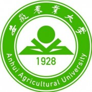 安徽农业师范大学
