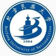 北方民族师范大学