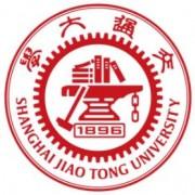 上海交通师范大学