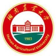 湖南农业师范大学