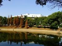 2020年湖南科技大学潇湘师范学院排名