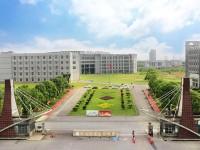 湖南师范商学院北津学院历年录取分数线