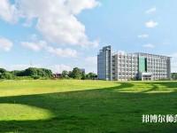 湖南师范商学院北津学院招生办联系电话