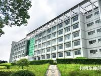 湖南师范商学院北津学院网站网址