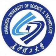 长沙理工师范大学云塘校区