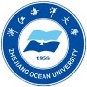 浙江海洋师范大学新城校区