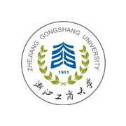 浙江工商师范大学