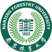 南京林业师范大学南京校区