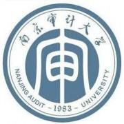 南京审计师范大学