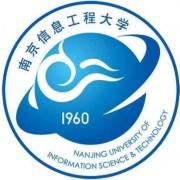 南京信息工程师范大学