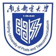 南京邮电师范大学三牌楼校区