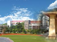 重庆市九龙坡幼师职业教育中心有哪些专业