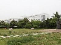 南通大学杏林师范学院2020年招生简章