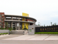 重庆龙门浩幼师职业中学校有哪些专业