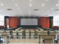 重庆旅游幼师学校2020年招生录取分数线