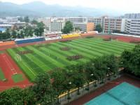 重庆农业幼师学校2020年招生录取分数线