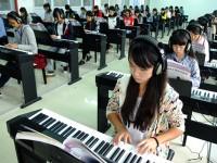 重庆农业幼师学校招生办联系电话