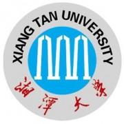 湘潭师范大学