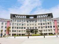 重庆彭水幼师职业教育中心2020年招生录取分数线
