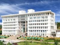 湘潭师范大学2020年招生录取分数线