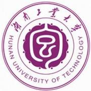 湖南工业师范大学