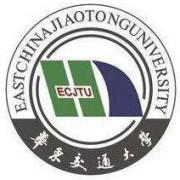 华东交通师范大学