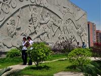重庆铜梁县幼师职业教育中心有哪些专业